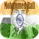 All Mohammed Rafi Songs by Alicia-App