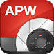 Auto Parts Warehouse by US Auto Parts Network, Inc.