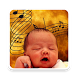 Baby Sleep Sounds by Avalunt