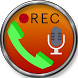 Recording Call Automatic by Utilize app tips