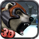 Polar Bear Simulator 3D by PlatTuo Gaming Studio