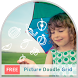 Picture Doodle Grid by Power of Play