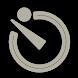 Timer Pro by DroidGram