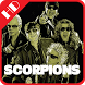Best Of Scorpions Songs by Verosig