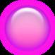 THEME - Purple Bubble by SCSCreations