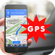 GPS Navigation for Cars Advice by Here is The Best Voice GPS Navigation for Cars