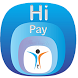 HiPay by Hi Pay Solutions Pvt. Ltd