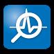 Server Tracker Website Monitor by CHOEUN Sochy