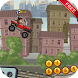 Top Hill Climb Racing 2 Guide by Mclagicgi HellChikk