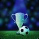 Keep it UP Soccer Ball by Midox-SM