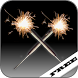Sparkler Free by MMT Labs