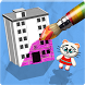 Paint My Town by Nanu Interactive Inc.