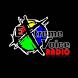 Extreme Voice Radio by Nobex Partners