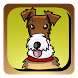 Doggies Slider Photo Puzzle by Online Game Free