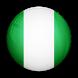 Nigerian FM Stations by Top Radios