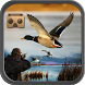 VR Duck Jungle Hunting by Soft Pro Games