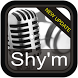Best of: Shy'm by Sri Apps Entertainment