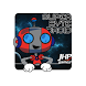 Super Byte Droid by JHP Apps