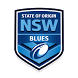 NSW Rugby League by NRL Digital Media