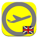 London Cheap Flights Booking by Travel Geek