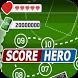 Guide Score! Hero by Yaldiv