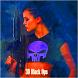 Zombie Shooter Call Of Duty 3D by Zombie Viking- Pvz 2- Zombie Kingdom- Pokemon Go