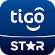 Mi Tigo Star by Tigo Costa Rica