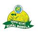 SufalBangla