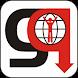 GeoResQ by Corpo Nazionale Soccorso Alpino e Speleologico