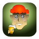 Am I Drunk by Ateam Apps LTD