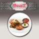 Istanbul Appingedam by Foodticket BV