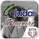 Judai Shayari by Tiger v7