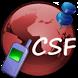 CSF - Create Shape File by Marcelo Guidetti
