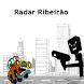 Radar Ribeirão by CkDeveloper