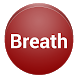 Relaxation Breathing by Agile Sumo