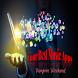 Vampire Weekend Music App