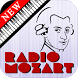 Radio Mozart by creative space