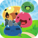 Free Guide For Slime Rancher by COLORBEST