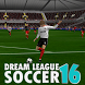Guide Dream League Soccer by Bos Guide