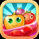 Vegetables Garden Mania by Bright Star