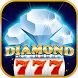 Black Diamond 777 Slots - Free Vegas Casino Slot