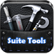 Suite Tools by CoreDroid