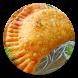 Рецепты чебуреков by Doweb Media