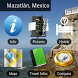 Mazatlan Mexico Travel Guide by Wizcom Ltd