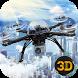RC Multirotor Drone Flight Sim by Gaming Fever