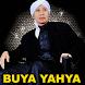 Kumpulan Ceramah Buya Yahya by Boni_Cipta