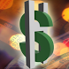 Mortgage Payment Calculator by Henry H. Demirchian