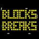 Blocks Breaks 2D by IES Valle del Jerte - Plasencia