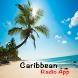 Caribbean Radio by INNOgenius