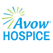 Avow Hospice by iReferDR